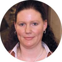 Tosca Erp Software Ibs Bürosysteme